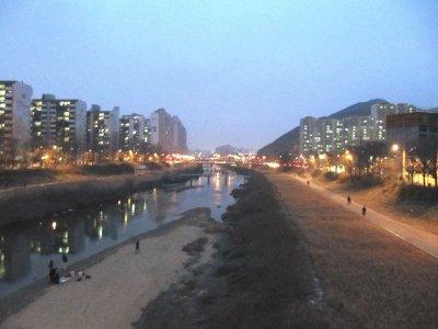 Anyang_City1.jpg