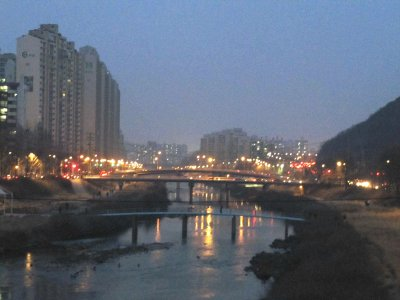 Anyang_City2.jpg