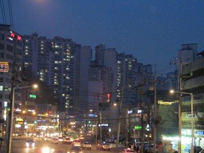 Anyang_City3.jpg