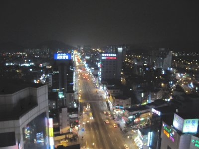 Anyang_City7.jpg
