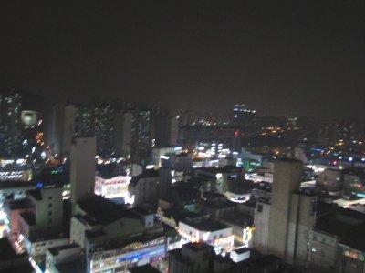 Anyang_City8.jpg