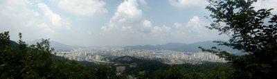 Anyang_SouthKorea.jpg