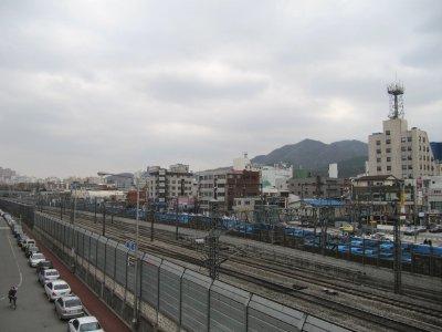 Anyang_Station.jpg