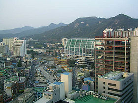 Anyang_downtown.jpg