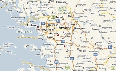 Anyang_map_2.jpg