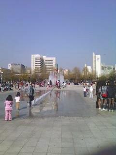 Central_Park_2.jpg