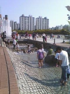 Central_Park_3.jpg