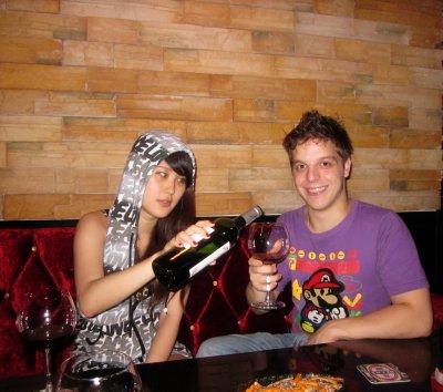 Hana__Tony_wine_bar.jpg