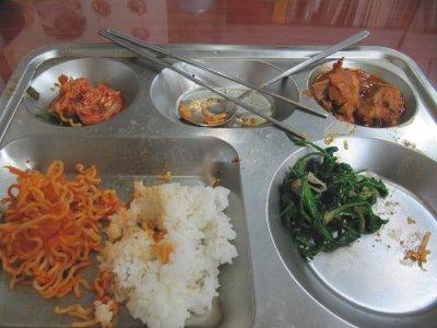 Korean_school_lunch.jpg