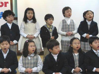 Little_Kor..singing.jpg