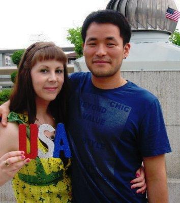 Me_and_D__USA.jpg