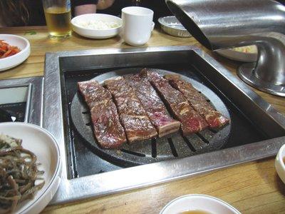 Mmm_Korean_Barbeque.jpg