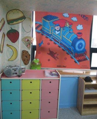 My_Classroom_5.jpg