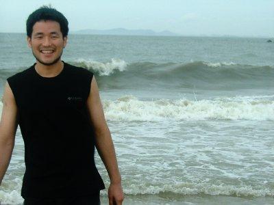 My_beach_man.jpg