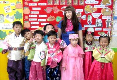 My_colorful_Kinders.jpg