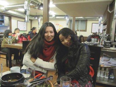 My_fun_Korean_girls.jpg