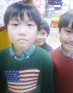 My_twin_boyfriends.jpg