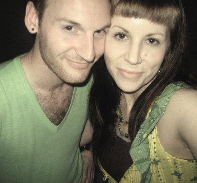 Nicky_and_Jennifer.jpg