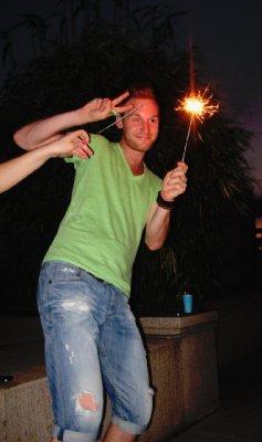 Nicky_and_sparkler.jpg