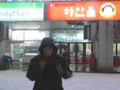 Romo_and_snow.jpg