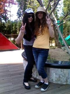 Sara__Jenn..at_park.jpg