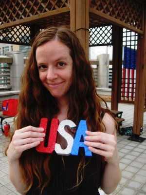 Sara_and_the_USA.jpg