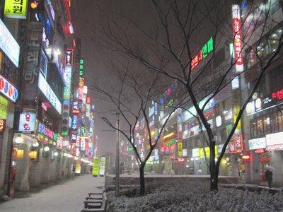 Snow_in_SK.jpg