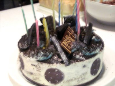 Trevor_s_bday_cake.jpg