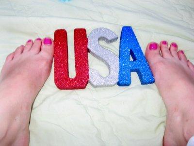 USA_at_my_feet.jpg