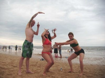 Volleybal_pose.jpg