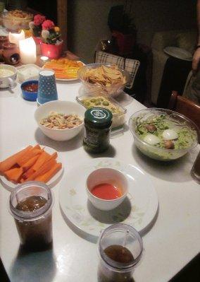 good_food.jpg
