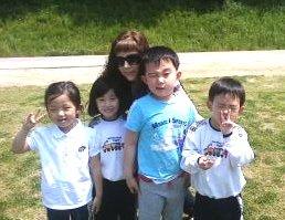 my_cutie_class.jpg