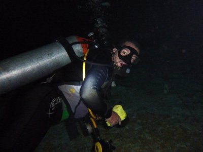 10_Cenote_diving.jpg