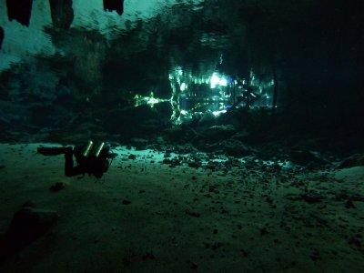 11_Light_a..he_cave.jpg