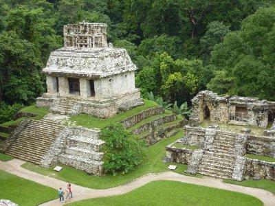 5_One_last_Mayan_site.jpg