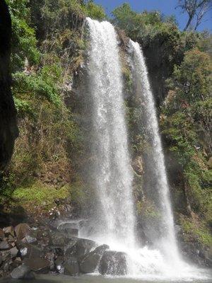 270_Iguazu__4_.jpg