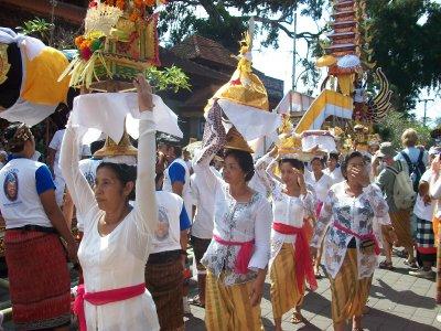 Bali__25_.jpg