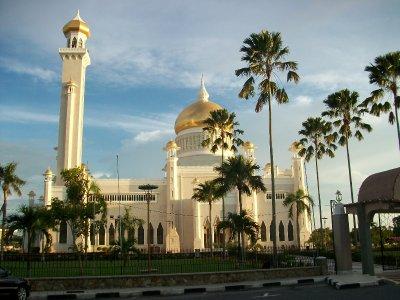 Brunei (0)