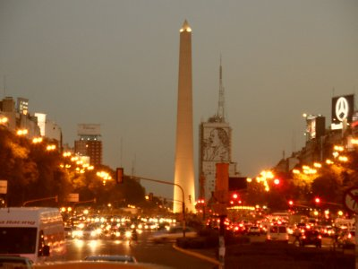 Buenos_Aires__4_.jpg