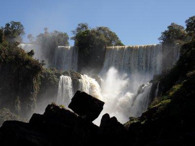Iguazu__15_.jpg