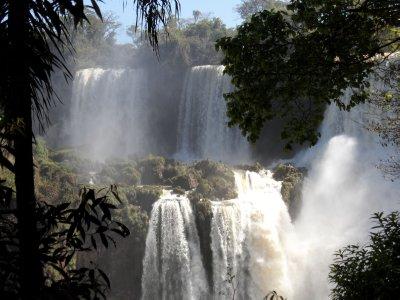 Iguazu__16_.jpg
