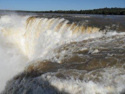 Iguazu (17)