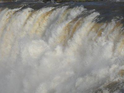 Iguazu__20_.jpg
