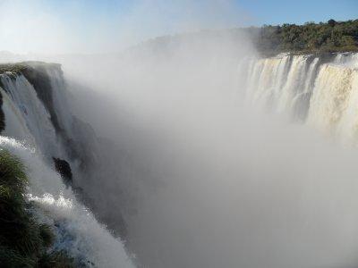 Iguazu__21_.jpg