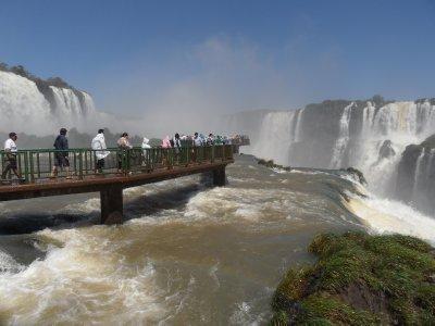 Iguazu (28)