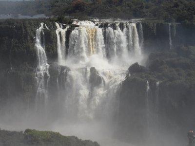 Iguazu (36)