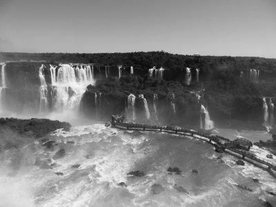 Iguazu (37)