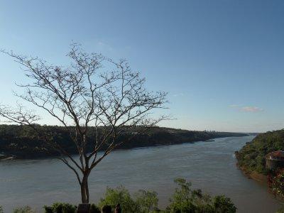 Iguazu__3_.jpg