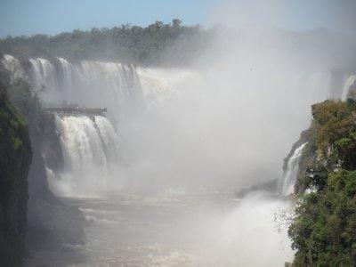 Iguazu__5_.jpg