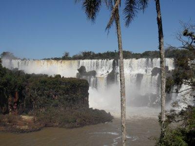 Iguazu__6_.jpg